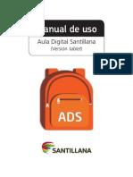 Manual_ADS_2013.pdf
