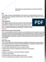 Presentación constitucion.pptx
