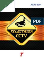 cat_cctv2014 Telectrisa.pdf
