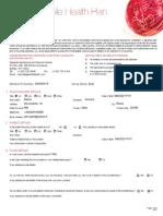 GMHP Claim Form- Online.pdf