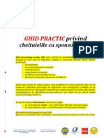 Ghid-practic-cheltuieli-cu-sponsorizarea.pdf