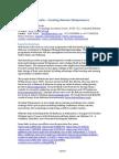 3 Webducate Proposal Entrepreneurship Program