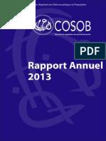 publications-rapport2013.pdf