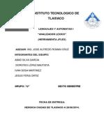 ANALIZADOR LEXICO.pdf