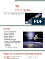 01 - Overview of Satellite Systems.pdf
