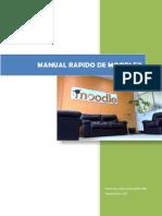 Manual_Moodle_UTN.pdf
