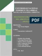 AV.ABANCAY.pdf