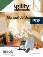 5IN1147 B_Agility 2 Full User Manual_ES.pdf