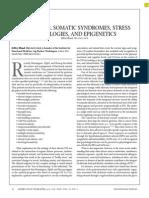 TEMA4.funcional somatic y epigenetica.pdf
