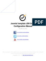 jsn-gruve-configuration-manual.pdf