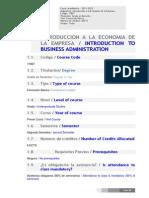 46610IntroduccionEconomiaEmpresa.pdf