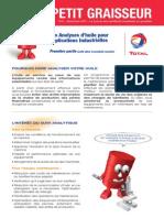 Le-Petit-Graisseur-N9-dec-2011.pdf