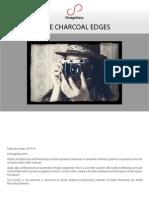 Free Charcoal Edges