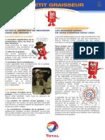 Le-Petit-Graisseur_N1_juin-2006.pdf