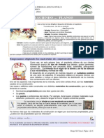CT_1202_contenidos.docx