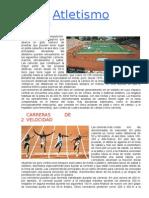 Atletismo.doc
