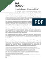 codi-etic-oct-cast-final1.pdf