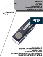 BTCC-001_manual---b0cc5e14-749f-457e-ad05-ff7cbeec3b71.pdf