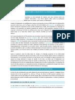 psicofarma T 12.pdf