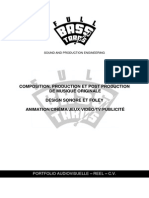 Portfolio Full Basstards Espagne - sound and production engineering.pdf
