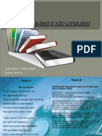 textoliterrioenoliterrio.pptx