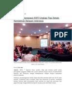 jurnal maritim.doc