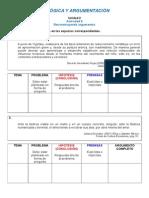 Act_9_Reconstruyendo_argumentos_10.doc