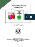 Pedoman-Praktikum-Kimia-Tanah.pdf