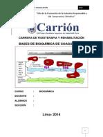 bioquimica de coagulacion.docx