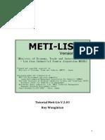Tutorial Meti-Lis v.203.pdf