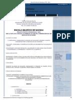 Escola M.pdf