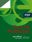guia das profissões.pdf