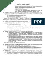 fisica 2 bol 3.pdf