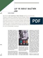 Tekin Alp ve Rifat Balinin Yanilgisi-Zafer Toprak.pdf