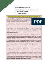 proceso ejecucion.pdf