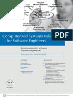 ECA CSV Software Engineers 2015