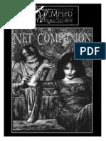 Vampiro Edad Oscura - Net Companion (extraoficial).pdf