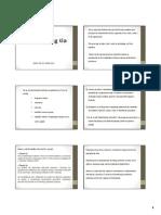 Monitoring_tla_2013.pdf