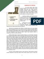 Canakkaleye yuruyus-H.Nihal Atsiz.pdf
