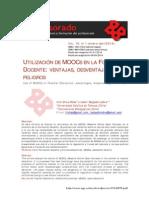 2014.Silva-Peña&SalgadoLabra.Utilizacion de MOOCs en la Formación Docente2.pdf