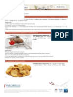 recettes du 04 oct.pdf