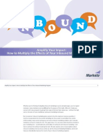 Inbound-Marketing.pdf