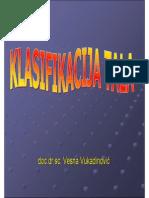 Klasifikacija.pdf