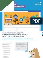 Social-Media-for-Lead-Generation.pdf