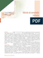 175_CIENCIA_Metodo_cementado_indirecto.pdf