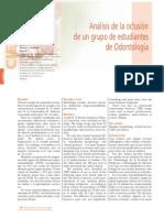 170_CIENCIA_Analisis_oclusion_estudiantes_Odontologia.pdf