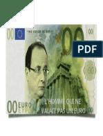 Billet 0€.pdf