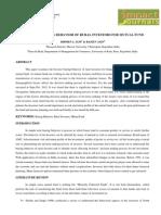 2-78-1408185086-2.Manag-Measuring Buying Behavior Of Rural Investor-Dhimen Jani.rtf