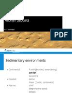 TA2910 03 - Aeolian Sediments