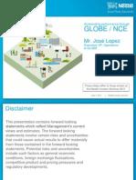 nis2011-05-globe-nce-jlopez.pdf